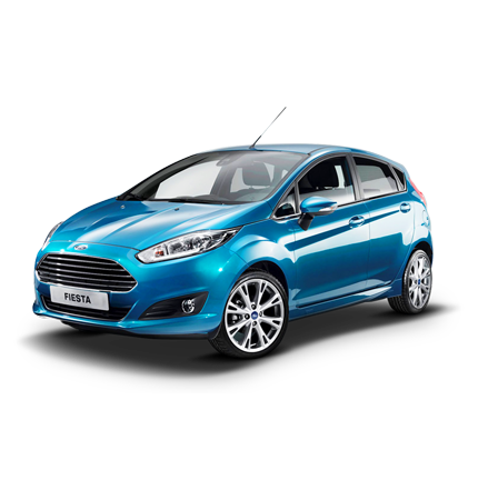 Full-Car Automotora | City Car