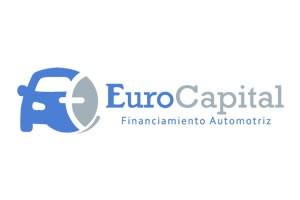Full-Car Automotora | EuroCapital